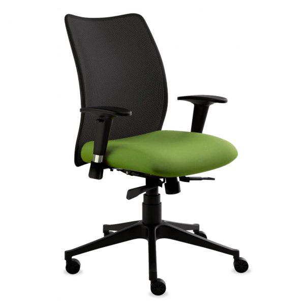 Argos Green 18597.1427226105.1280.1280