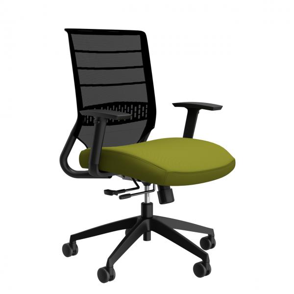 Friday Fr3q Fabric Green 82828.1506516164.1280.1280