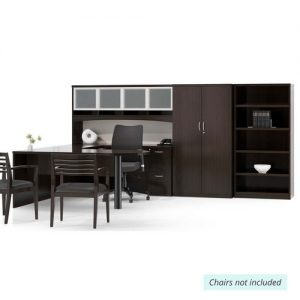 Outstanding Fastcubes Office Furniture Office Cubicles Call Center Home Interior And Landscaping Ologienasavecom