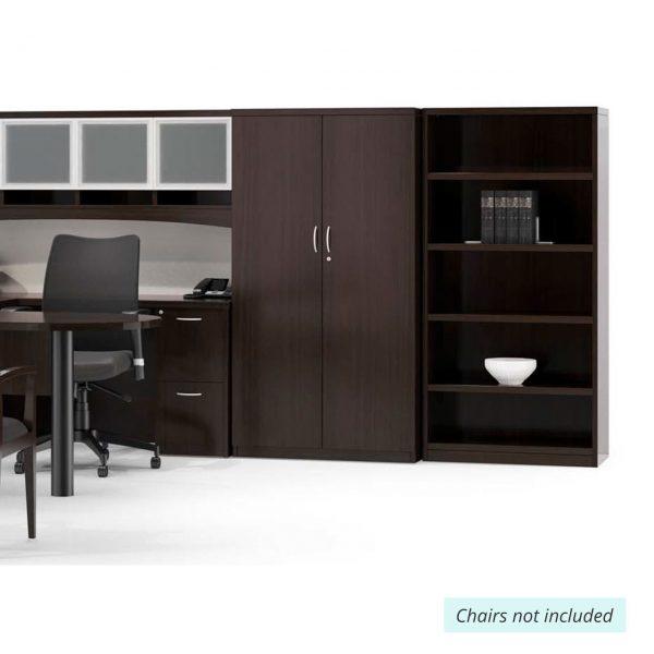 Insignia Veneer Desk Setup Storage Area 26951.1427480979.1280.1280