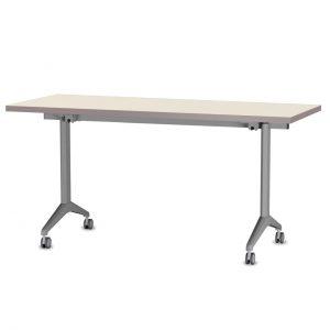 Mobius Dual Side Portable Table 15101.1427254967.1280.1280
