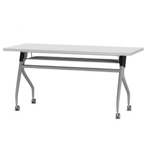 Nifty Dual Side Portable Table 25785.1427311008.1280.1280